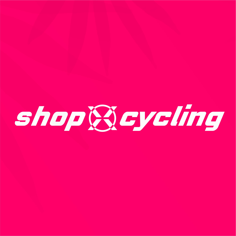 Design-Logo-negozio-abbigliamento-sportivo-ciclismo