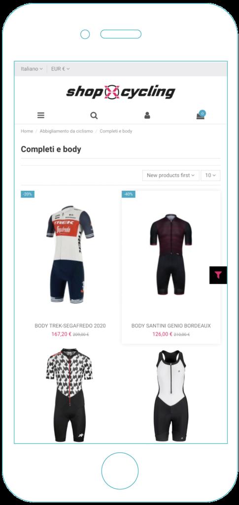 Design-ecommerce-abbigliamento-sportivo