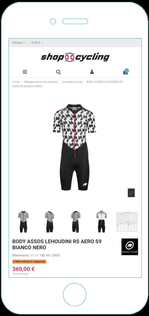 Design-ecommerce-abbigliamento-sportivo-9