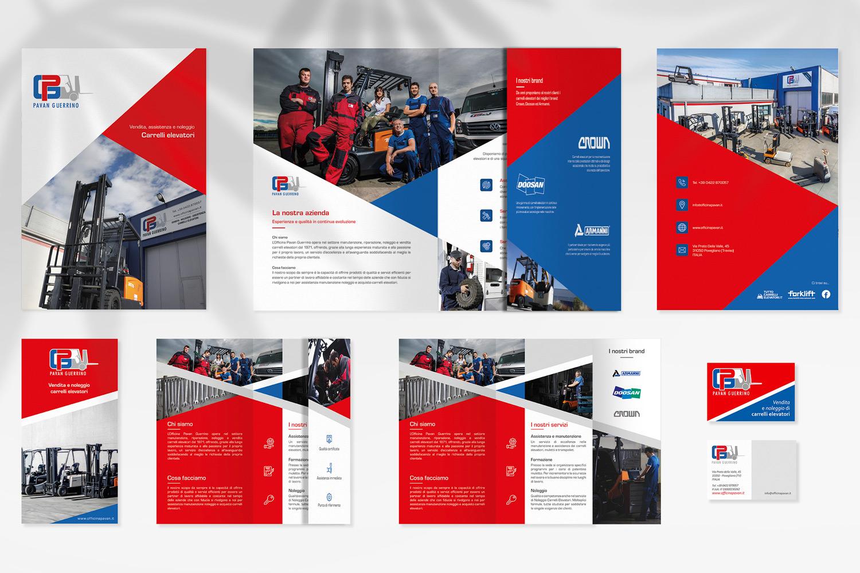 Immagine-coordinata-azienda-meccanica