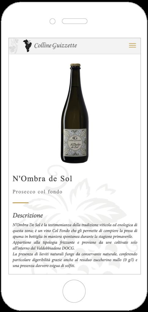 Sito-web-cantina-vino