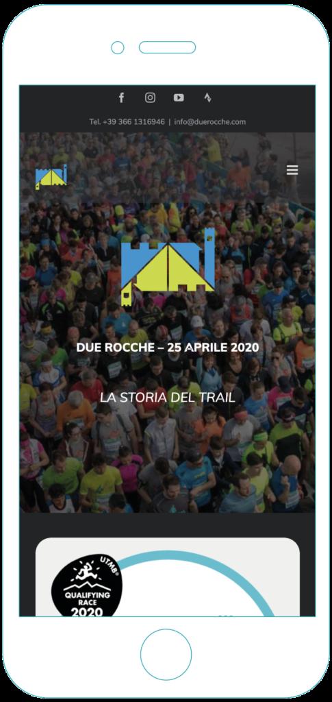 Sviluppo-portale-iscrizioni-evento-sportivo-Duerocche