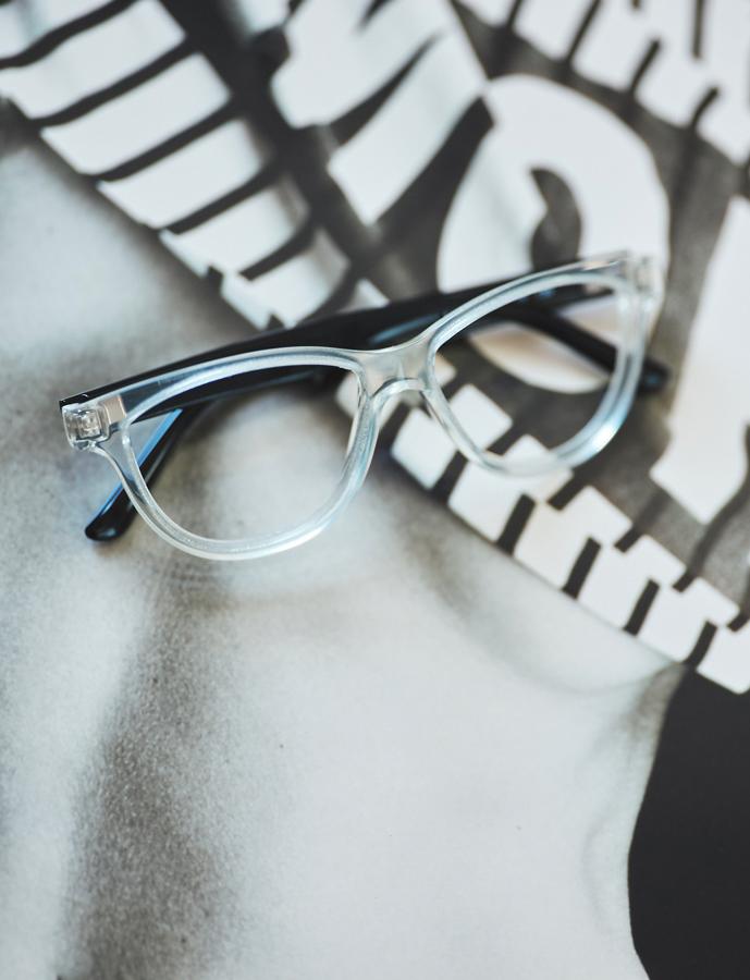 Shooting-fotografico-occhiali
