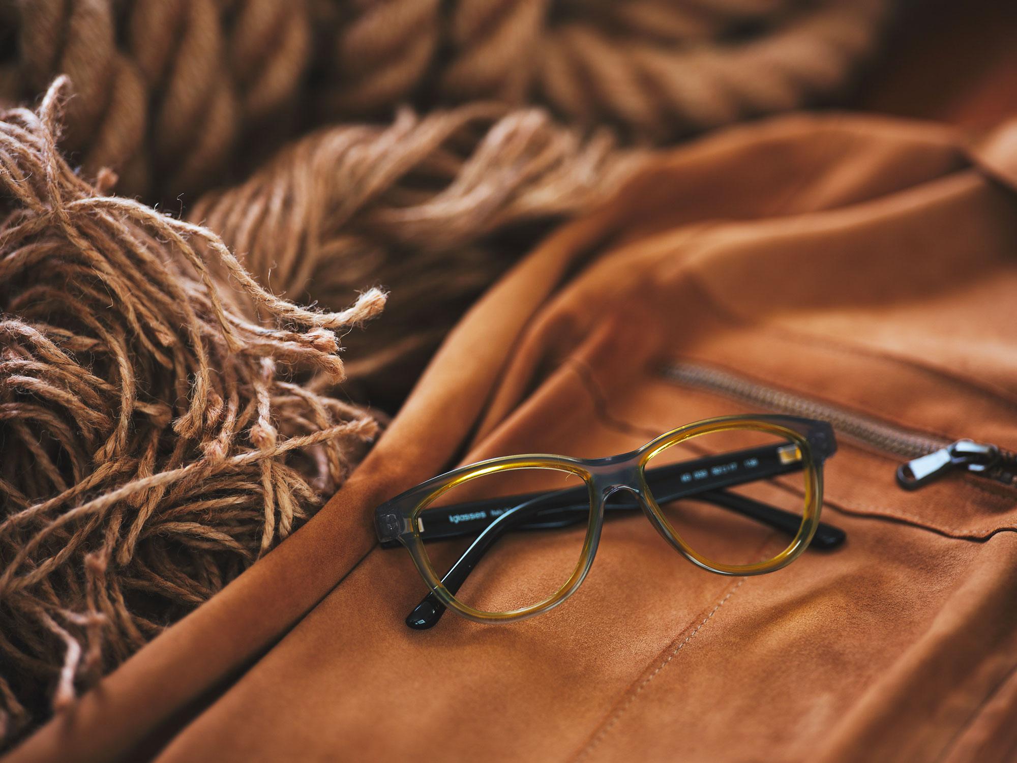 Sviluppo-portale-ordini-online-occhiali