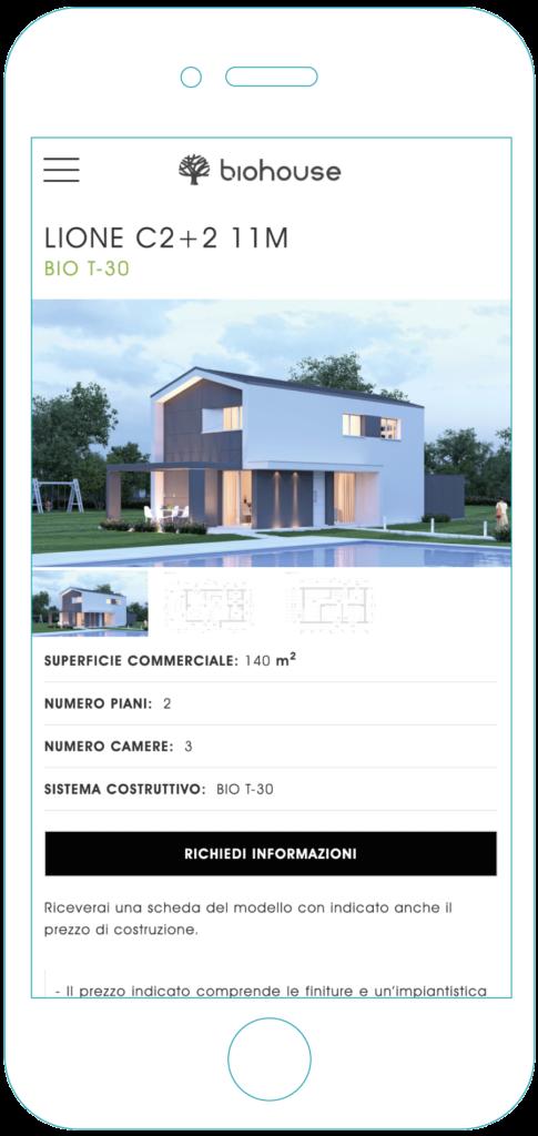 Sviluppo-sito-web-responsive-azienda-edilizia-bio