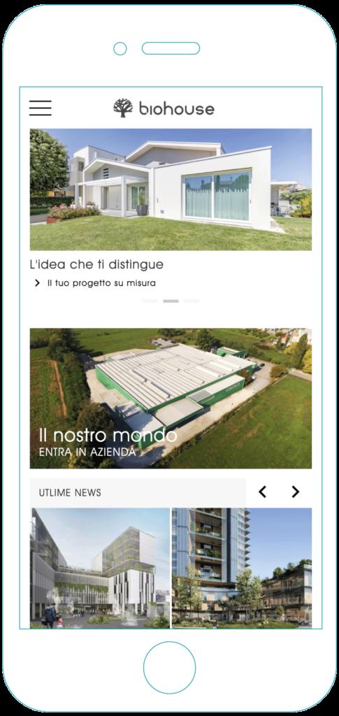 Sviluppo-sito-web-azienda-edilizia-bio-responsive
