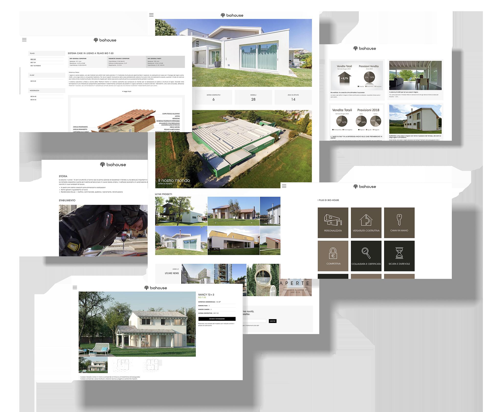 Sviluppo-sito-web-azienda-edilizia-bio