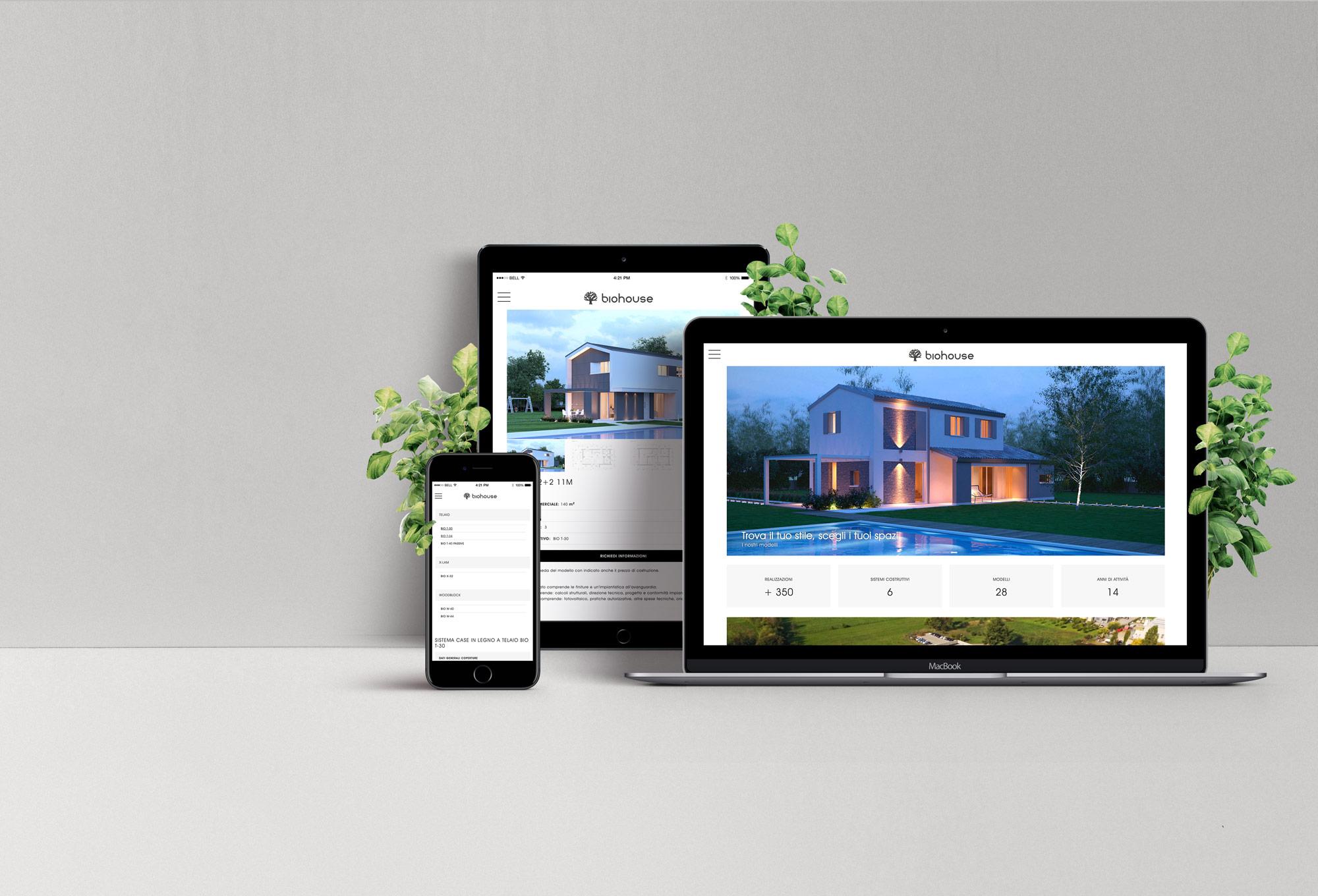 Sviluppo-sito-web-azienda-bio-edilizia