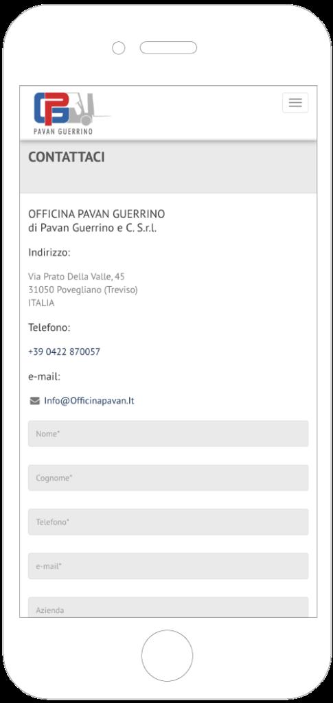 Sviluppo-sito-web--azienda-meccanica-3