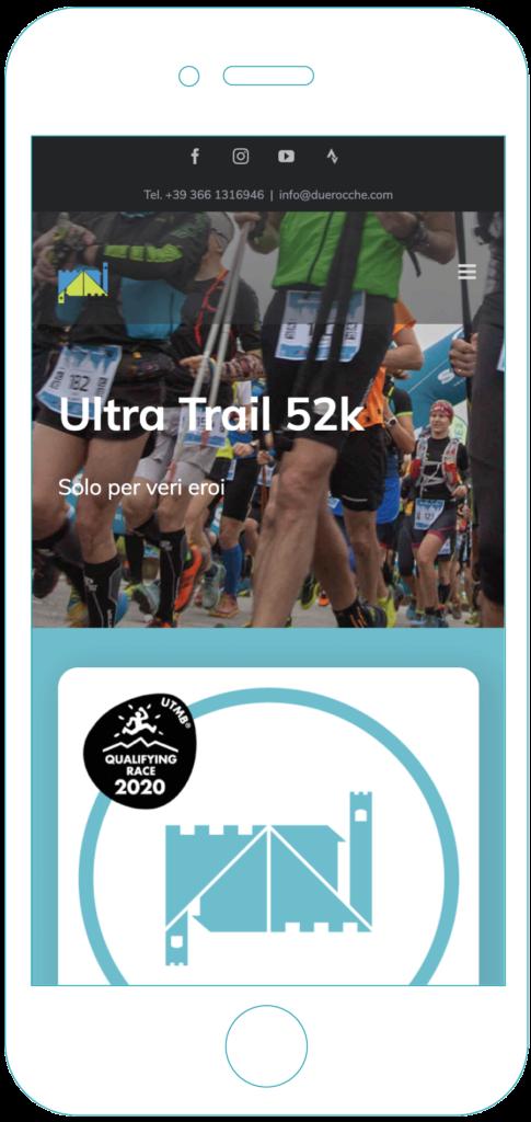 Sviluppo-sito-web-evento-sportivo-Duerocche