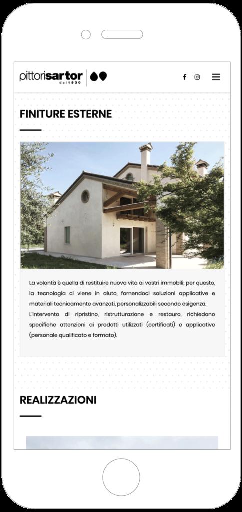 Sviluppo-sito-web-pittori