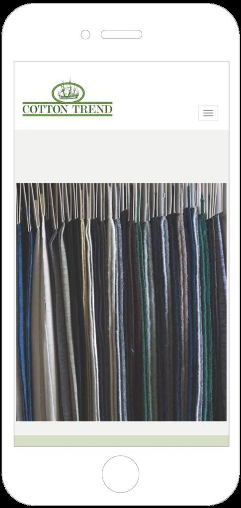 Sviluppo-sito-web-settore-tessile