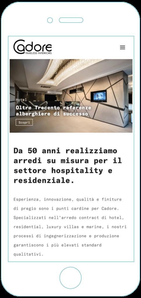Web-Design-Azienda-Arredamento-responsive