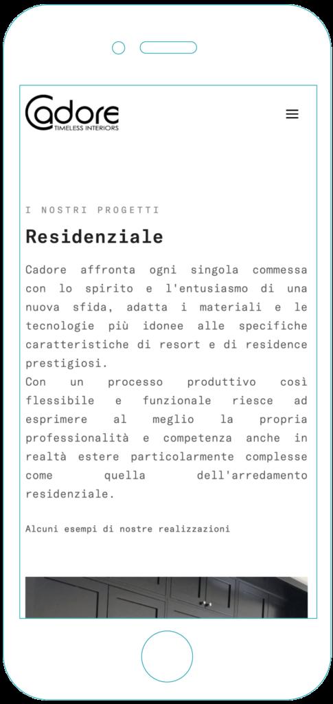 Web-Design-Azienda-Arredamento-mobile