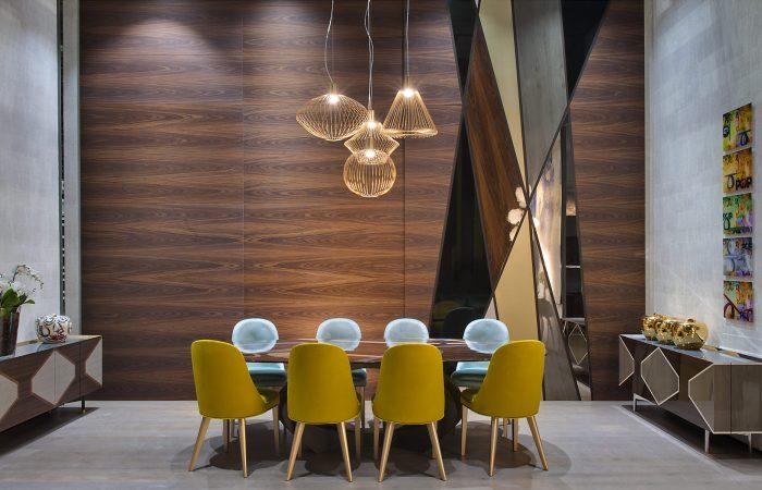 Web-Design-Azienda-Arredamento-8