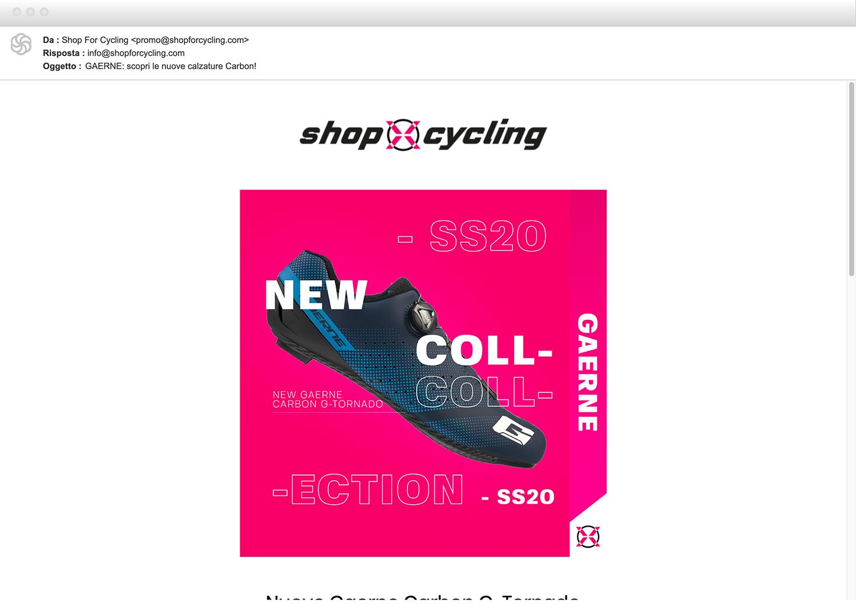 web-marketing-ecommerce-abbigliamento-sportivo