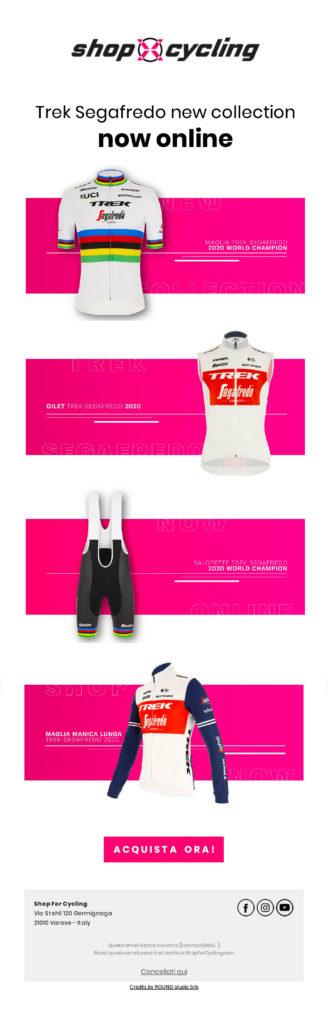 web-marketing-abbigliamento-sportivo