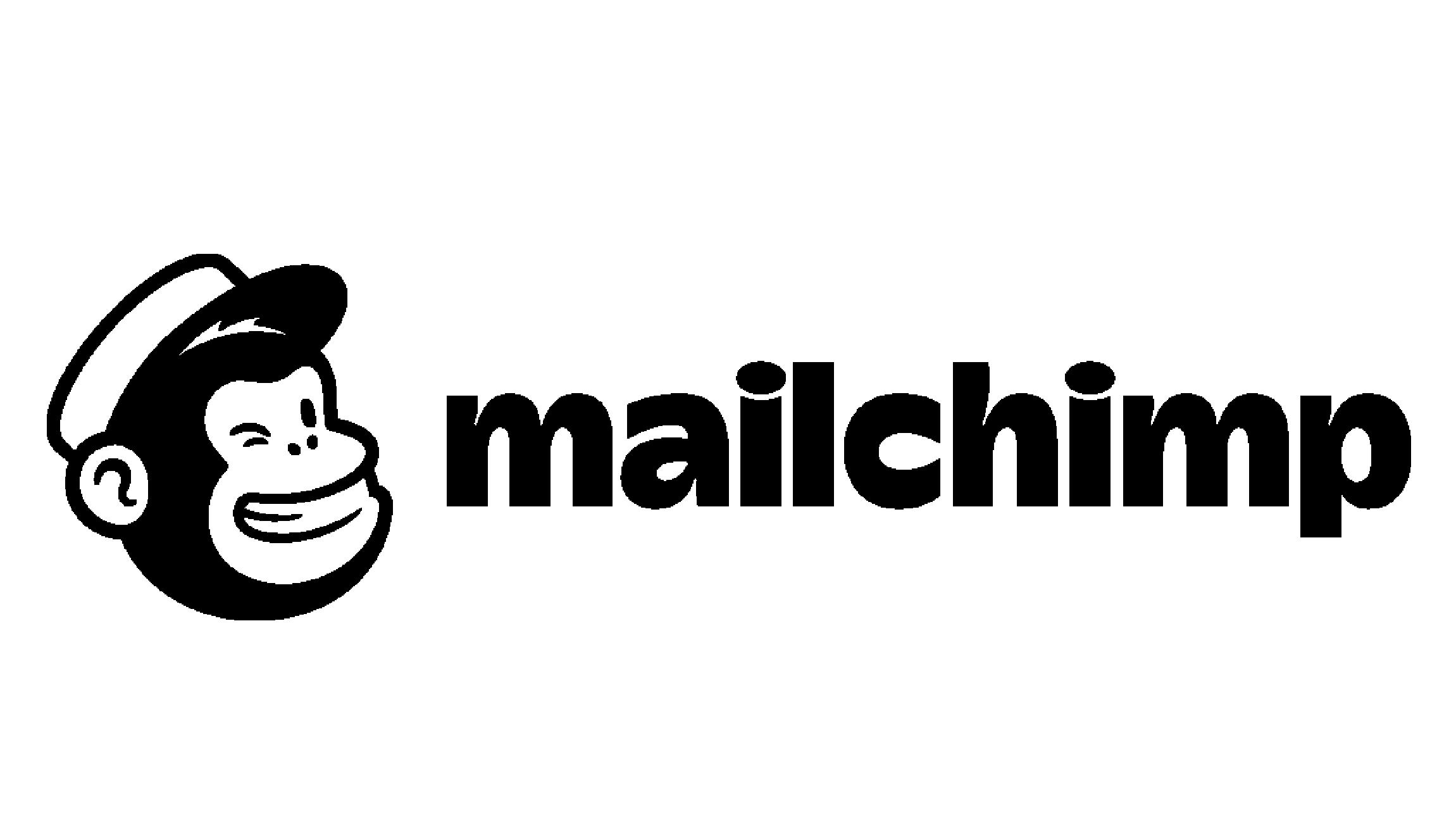 TOOLS-DEF-03